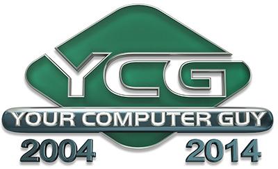 ycg_logo_r1