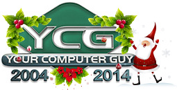 YCG_ChristmasLogo02
